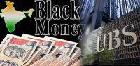 Shocking facts about Indias black money