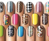 sally-hansen-salon-effects-nail-polish-strips