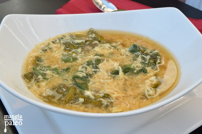 italian-paleo-egg-drop-soup-recipe