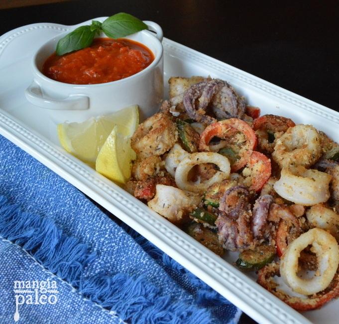 paleo-gluten-free-italian-calamari-recipe