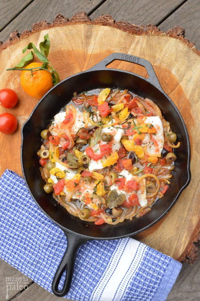 paleo-haddock-recipe-gluten-free