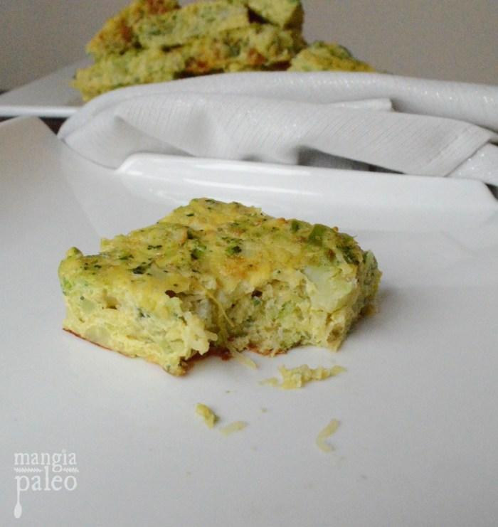 broccoli-casserole-squares-paleo-recipe