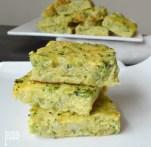 paleo-spaghetti-squash-broccoli-casserole-lactose-free