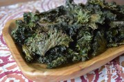 easy-fast-kale-chips-recipe-paleo
