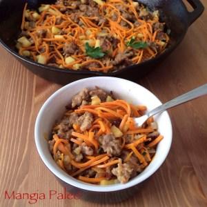 mangia-paleo-breakfast-bowl-one-skillet