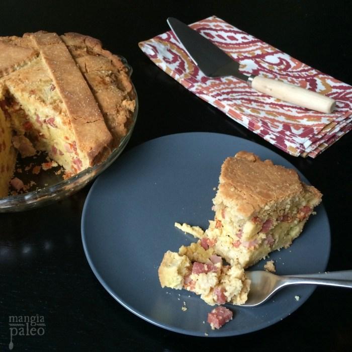 italian-easter-pie-paleo-lactose-free-paleo