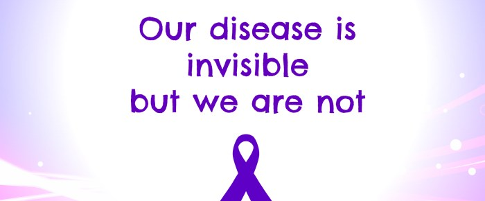 World IBD Day is Today!