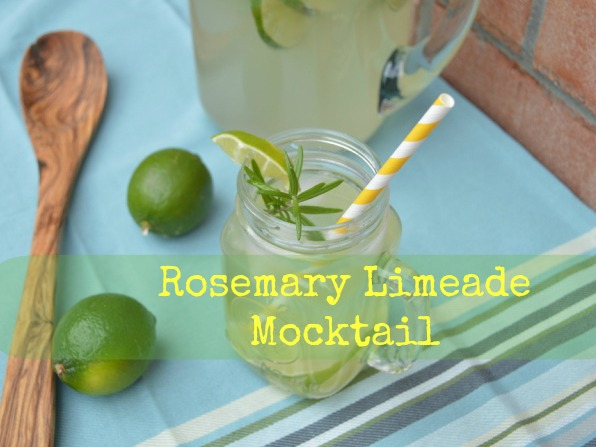 rosemary-limeade-cocktail-paleo