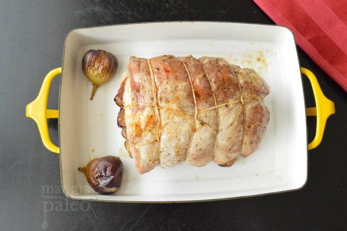 fig-prosciutto-pork-roast-oven-paleo-recipe