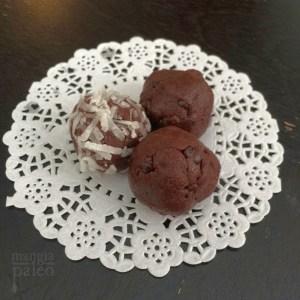 paleo-double-chocolate-chip-banana-truffles