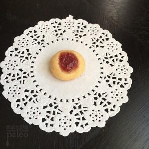 paleo-lemon-zest-thumbprint-cookie