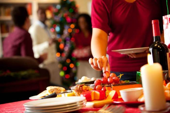 holiday-party-gluten-free-healthy-tips