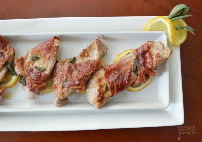 paleo-veal-saltimbocca-italian-recipe