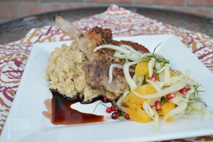 Pork_chop_cauliflower_dinner_recipe