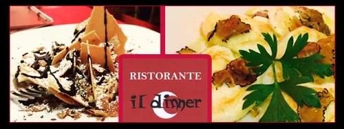 dinner_mangiaroma