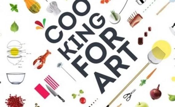 cooking_art