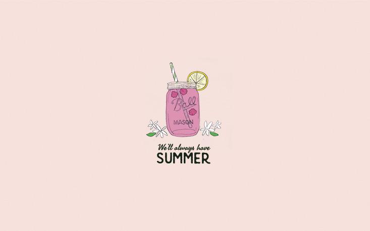 Cute Emoji Wallpaper Iphone Pimp My Screen 4 Mango And Salt