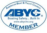 ABYC Member_sticker_2015
