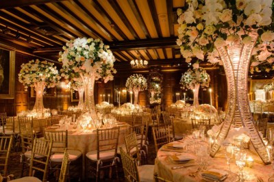 Wedding Venues, Castles, Estates, Hotels, Gardens in NY NJ