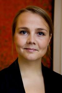 EmilieTurunen