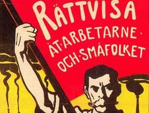 cg_lindblad-affisch