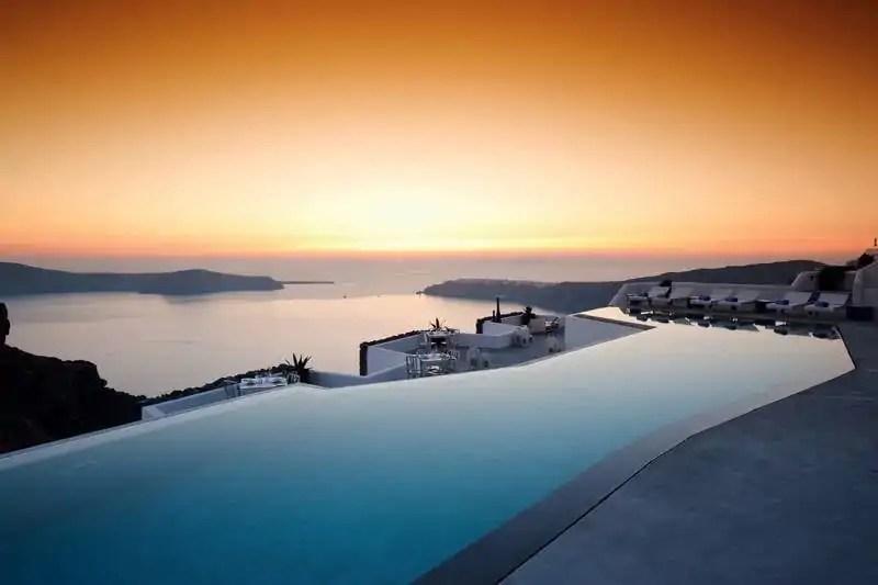 Mooiste Slaapkamer Ter Wereld : Manify top5: Mooiste zwembaden ter ...