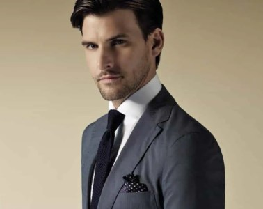 Hugo Boss 1 - Suit Up Tuesday
