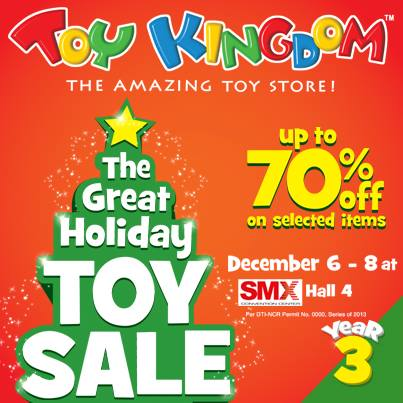 Toy sales for christmas - About Christmas 2018