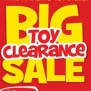 Babies Toy Sale
