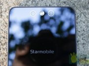 close up dual camera starmobile-knight-spectra-review-(2-of-16)