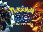 Pokemon Go Trading Battle Player System Features Top 10