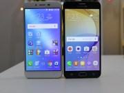 phone-off-samsung-galaxy-j7-prime-vs-asus-zenfone-3-max-5-5