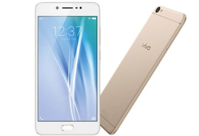 vivo-v5-availability-release-date-philippines-official-ph-photo