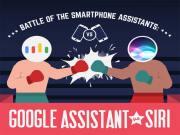 infographic-google-assistant-vs-siri-photo-2