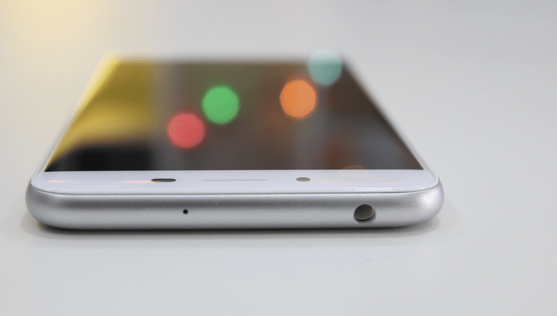 how to download photos off oppo phone