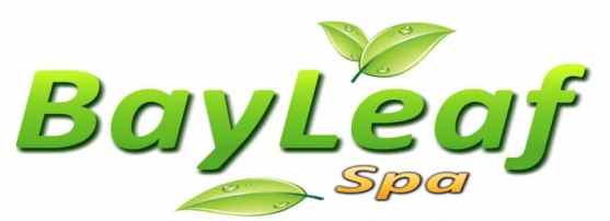 bayleaf-bay-leaf-spa-quezon-city-image-massage