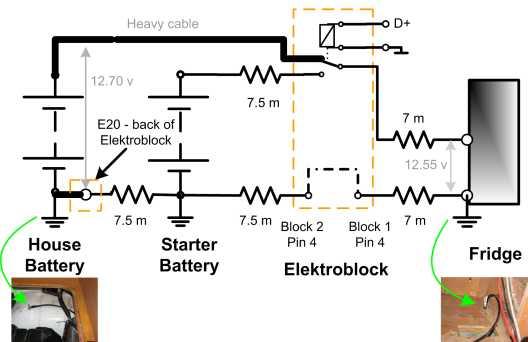 Danfoss Bd35f Wiring Diagram - 0oaeaeeoishereninfo \u2022