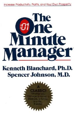 The-One-Minute-Manager-Blanchard-Ken_pendown