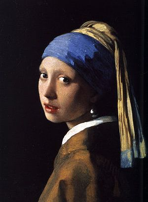 The_Girl_With_The_Pearl_Earring_pendown_book review