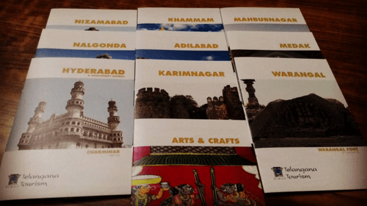 Telangana State, Travel, Tourism, Bathukamma, F3 Carnival