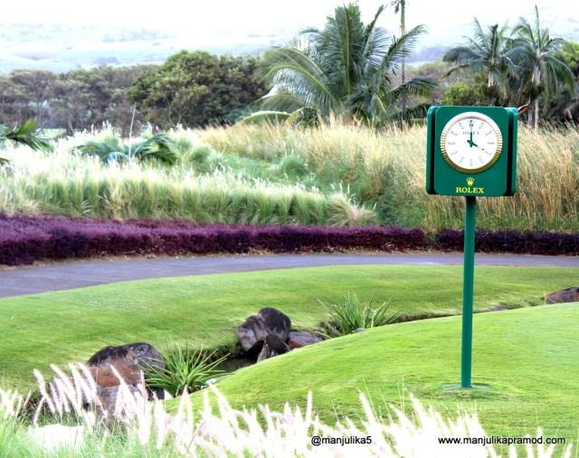 Best Golf Club, Mauritius, Travel, Travel blogger