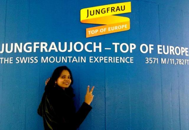 jungfraujoch-schengen-area