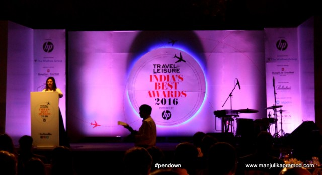 pictures-travel-leisure-india-south-asia-hosts-indias-best-awards-2016