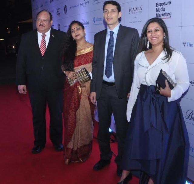 India's Best Awards 2016