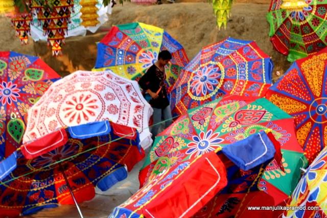 Surajkund Mela, Faridabad