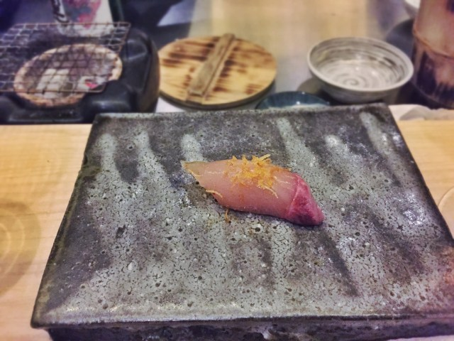 Shuko, New york, Places to Eat