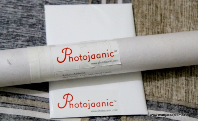 Photojaanic, Print Photos