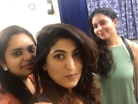 Mobistar, Selfie, Indiblogger