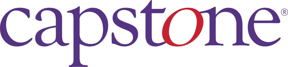 Books for Kids Greater Mankato Area United Way - Capstone Publishing