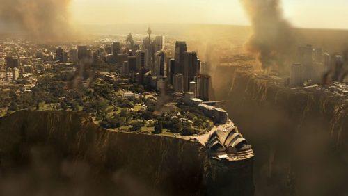820567-sydney-completely-devastated